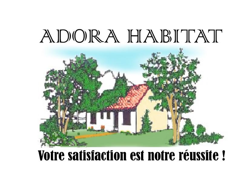 Adora Habitat